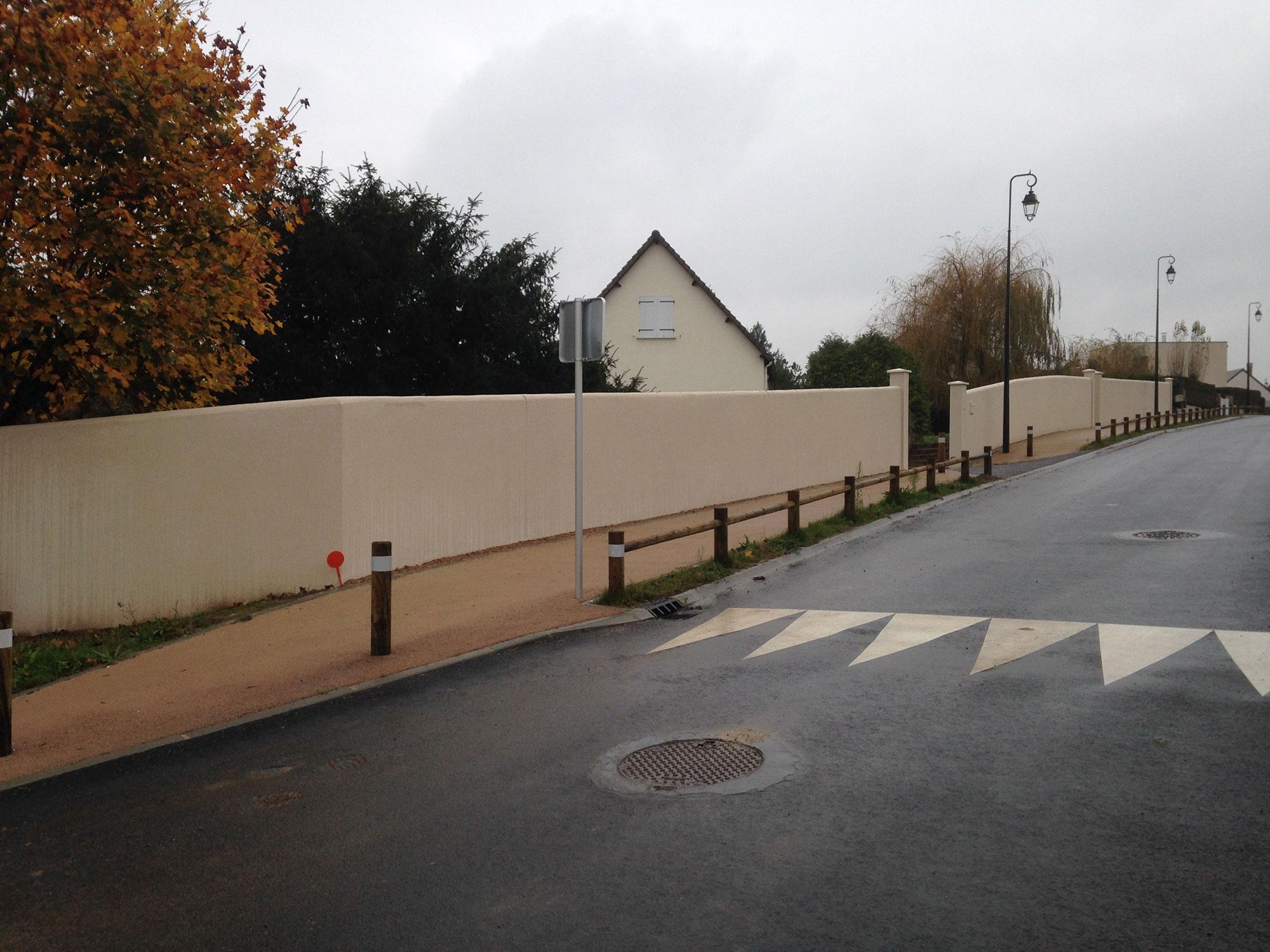 muret-de-clôture-2