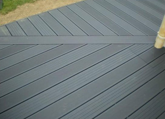 terrasse-composite-bois