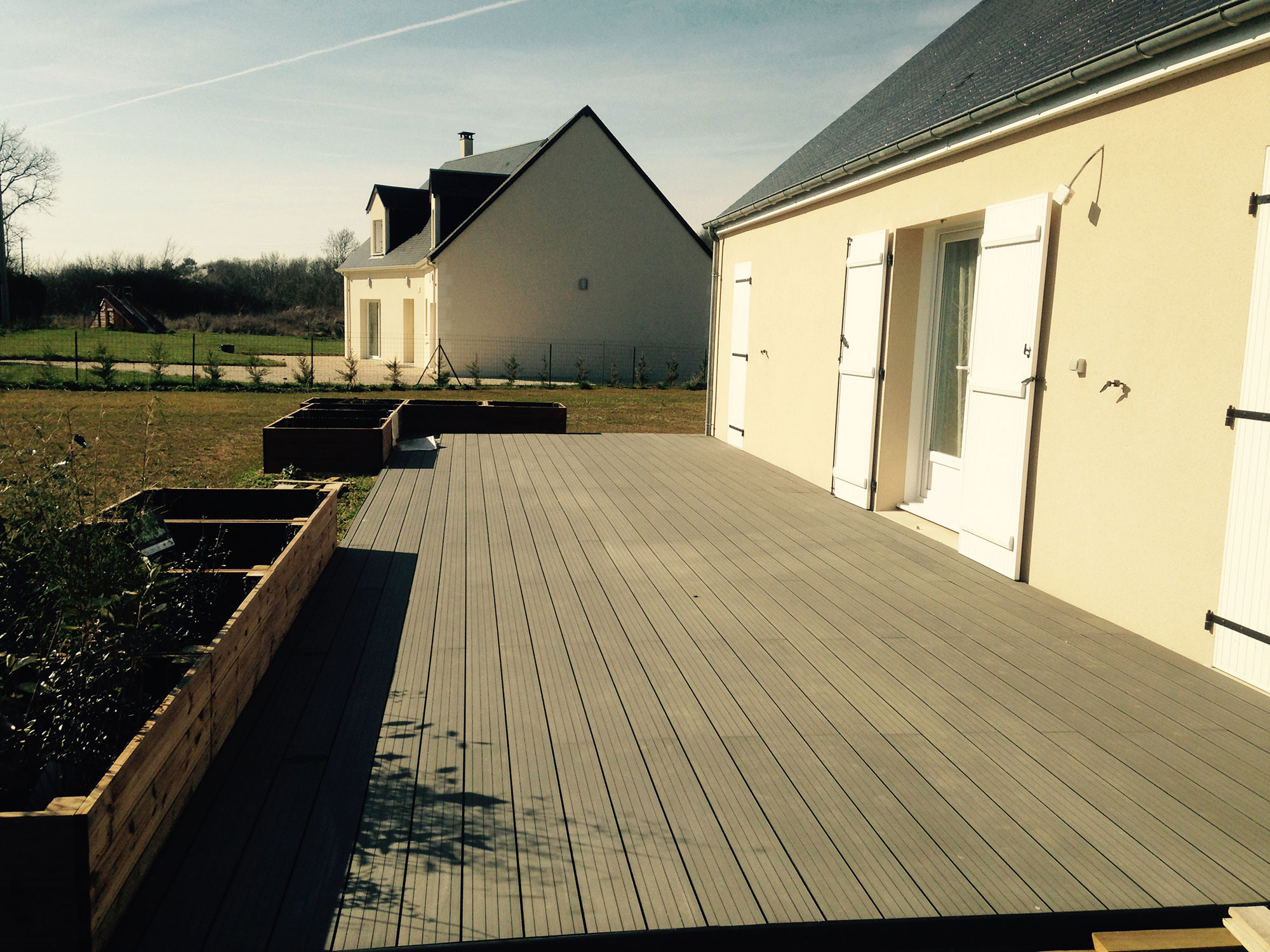 revetement-de-sol-Terrasse-composite