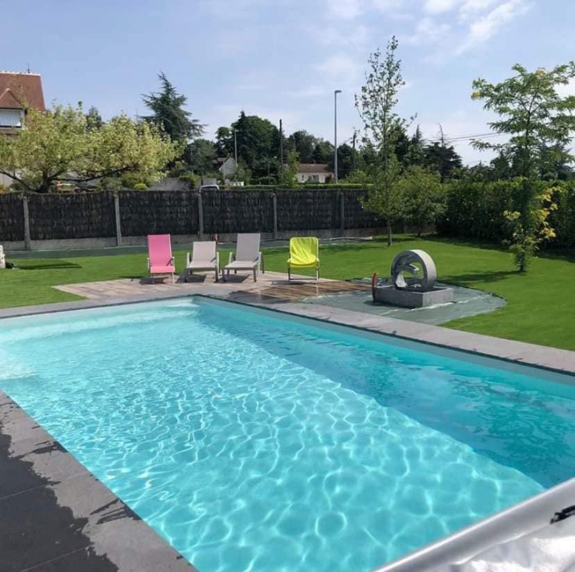 piscine_et_amenagement_exterieur_1