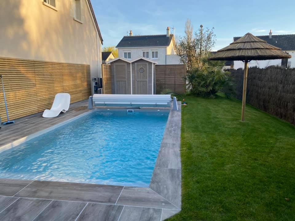 piscine_et_amenagement_exterieur_11