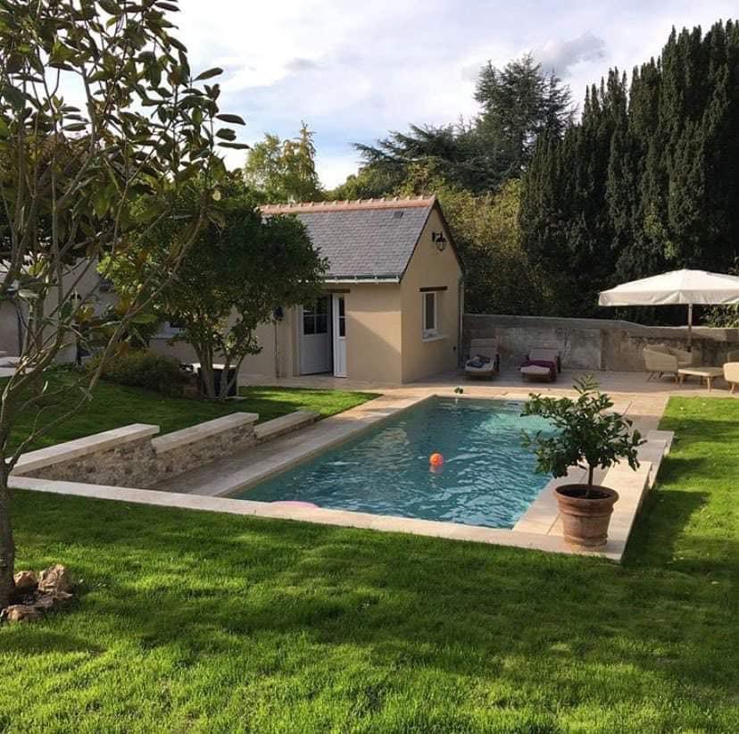 piscine_et_amenagement_exterieur_3