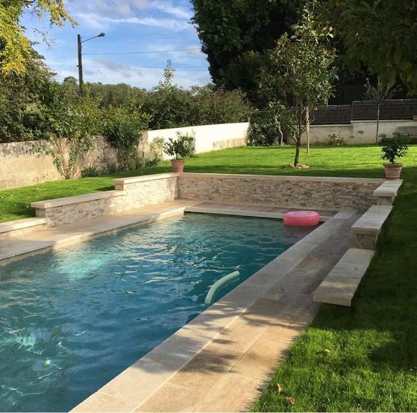 piscine_et_amenagement_exterieur_4