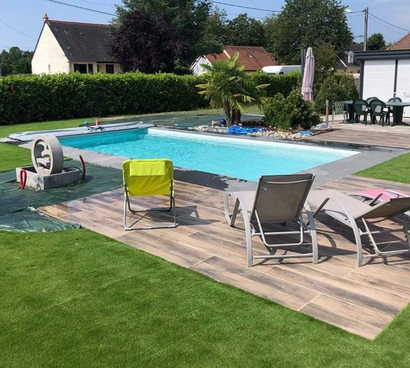 piscine_et_amenagement_exterieur_5