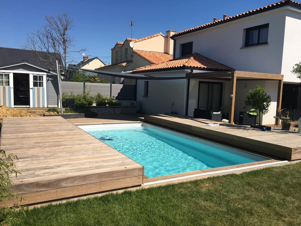 piscine_et_amenagement_exterieur_6