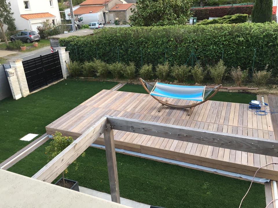 piscine_et_amenagement_exterieur_7