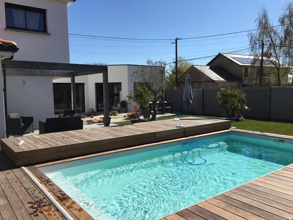 piscine_et_amenagement_exterieur_9